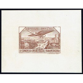 1931 ED. 619P