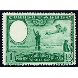 1930 ED. 588ecefddv (*)