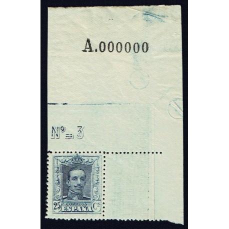 1922 ED. NE 23 **