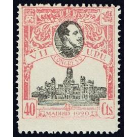1920 ED. 305 ** (3)