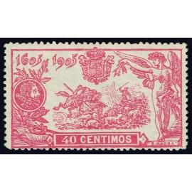 1905 ED. 262 ** (3)