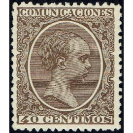 1889 ED. 223 * (2)
