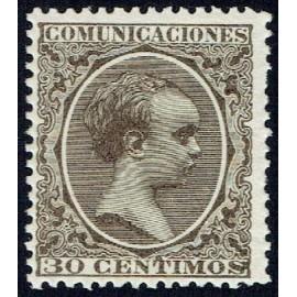 1889 ED. 222 * (6)