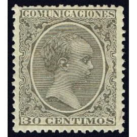 1889 ED. 222 * (5)