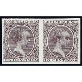 1889 ED. 219s * [x2]