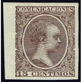 1889 ED. 219s *