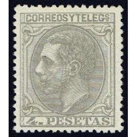 1879 ED. 208 * (7)