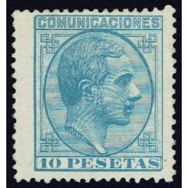1878 ED. 199 *