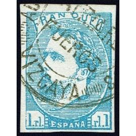 1873 ED. 156 us (6)