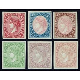 1865 ED. 69/73A *