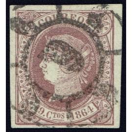 1864 ED. 66 us (4)