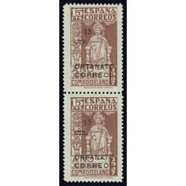 1938 ED. BHC NE 33 + NE 33he **