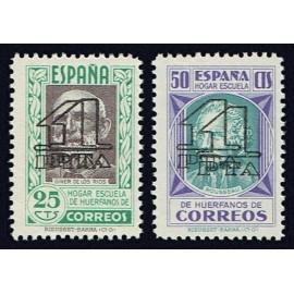 1938 ED. BHC 28hh, NE 32Ahh **