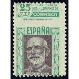 1937 ED. BHC 14er *