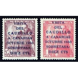 1951 ED. 1088/1089 ** (2)