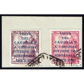 1950 ED. 1083A/1083B us