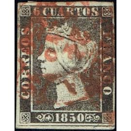 1850 ED. 1 us (10)