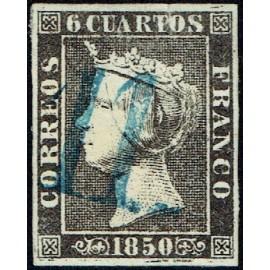 1850 ED. 1 us (09)