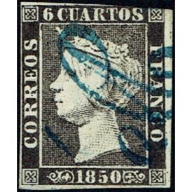 1850 ED. 1 us (06)