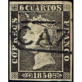 1850 ED. 1 us (03)