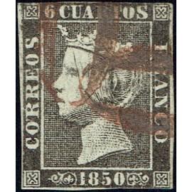 1850 ED. 1 us (02)