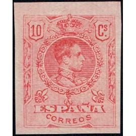1909 ED. 269s *