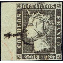 1850 ED. 1A us (03)