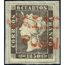 1850 ED. 1A us (02)