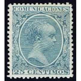 1889 ED. 221 * (5)