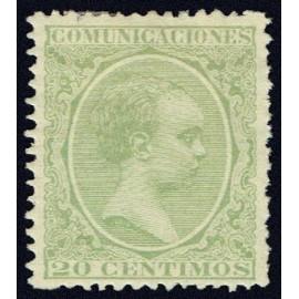 1889 ED. 220 * (4)