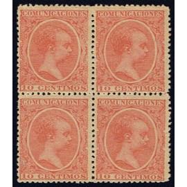 1889 ED. 218 * [x4] (2)