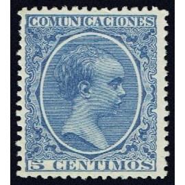 1889 ED. 215 * (2)