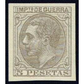 1879 ED. NE 10s *
