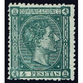 1875 ED. 170a * (2)