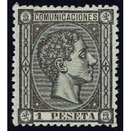 1875 ED. 169 * (3)
