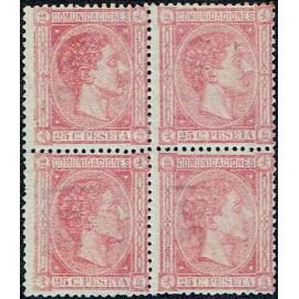 1875 ED. 166 * [x4] (3)
