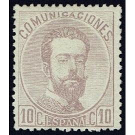 1872 ED. 120 * (4)
