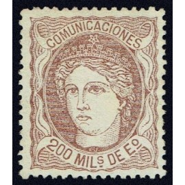 1870 ED. 109 *