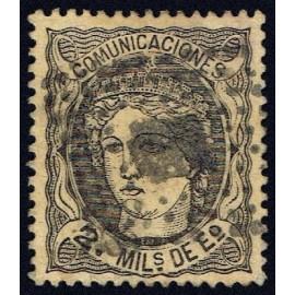 1870 ED. 103 us