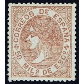 1867 ED. 96 * (2)