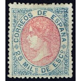 1867 ED. 95b *