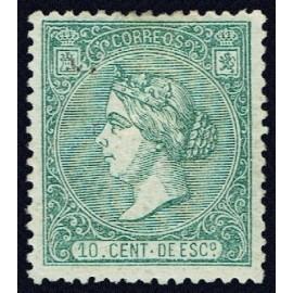 1866 ED. 84 * (4)
