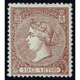 1866 ED. 83 * (4)