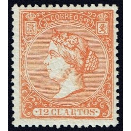 1866 ED. 82 * (2)