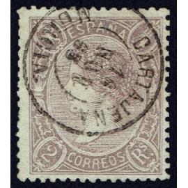 1865 ED. 79 us (2)