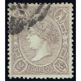 1865 ED. 79 us