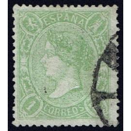 1865 ED. 78 us
