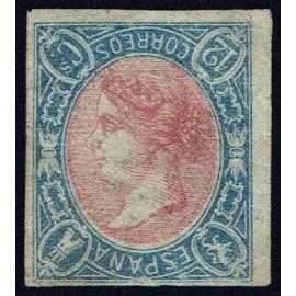 1865 ED. 70ei *