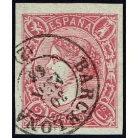 1865 ED. 69 us