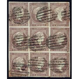 1856 ED. 46 us [x09] (2)